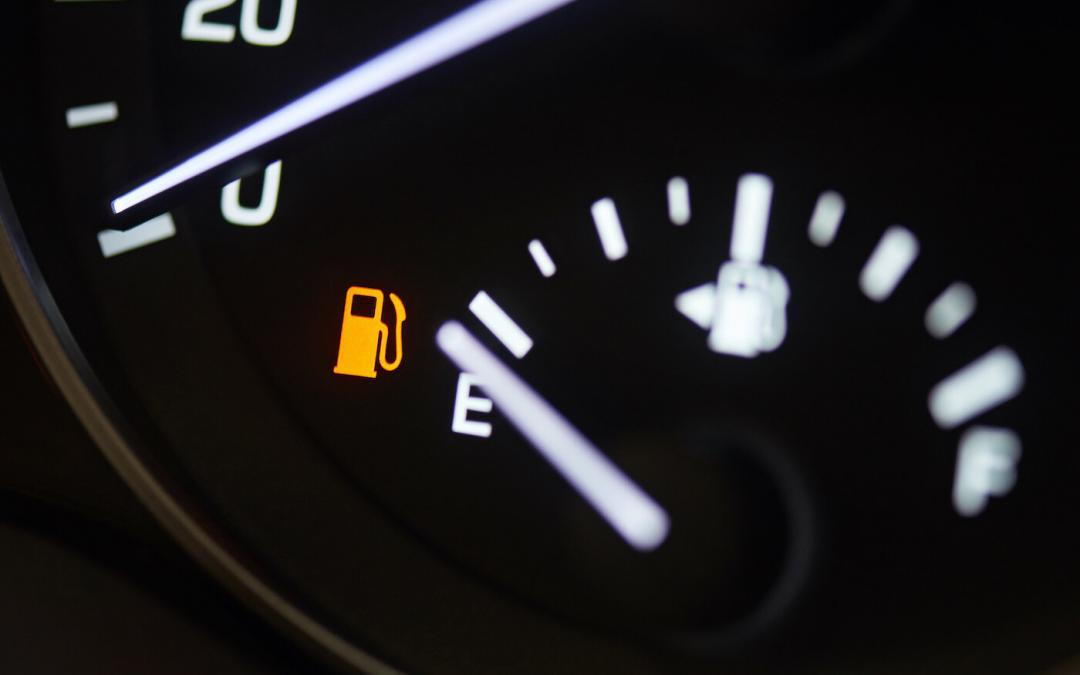 How to Get Better Gas Mileage Out of Your Car