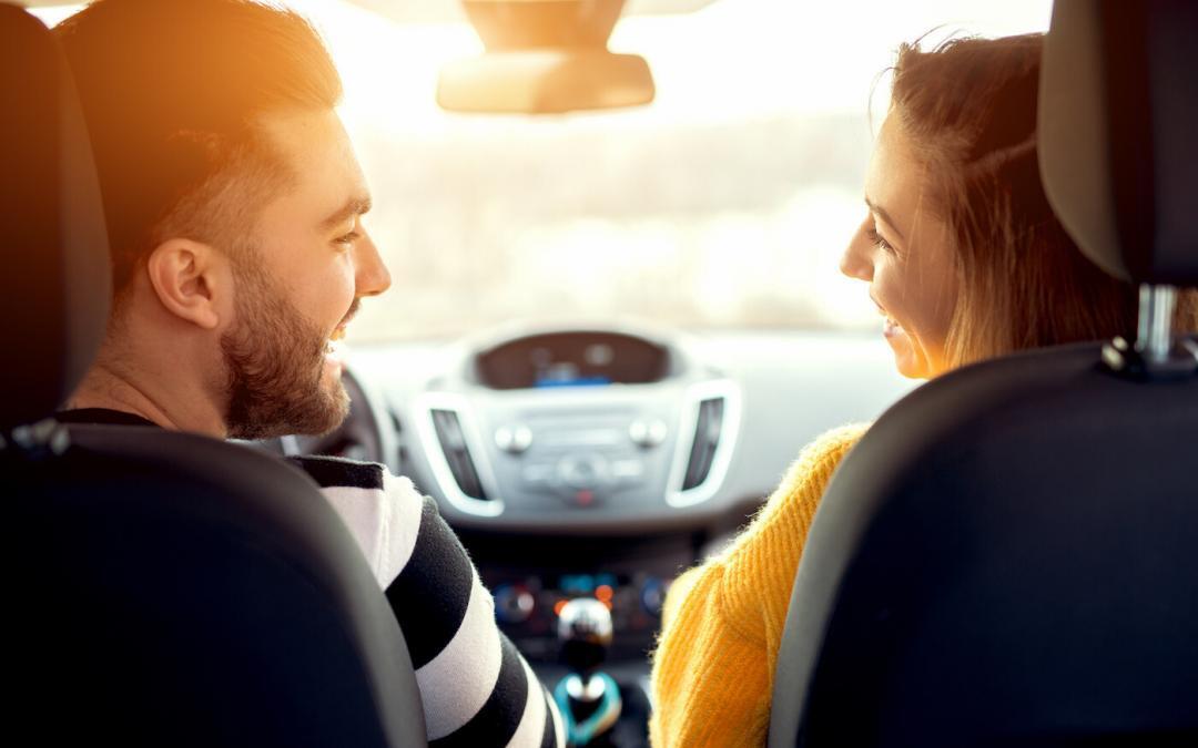 15 Amazingly Awful Car Jokes