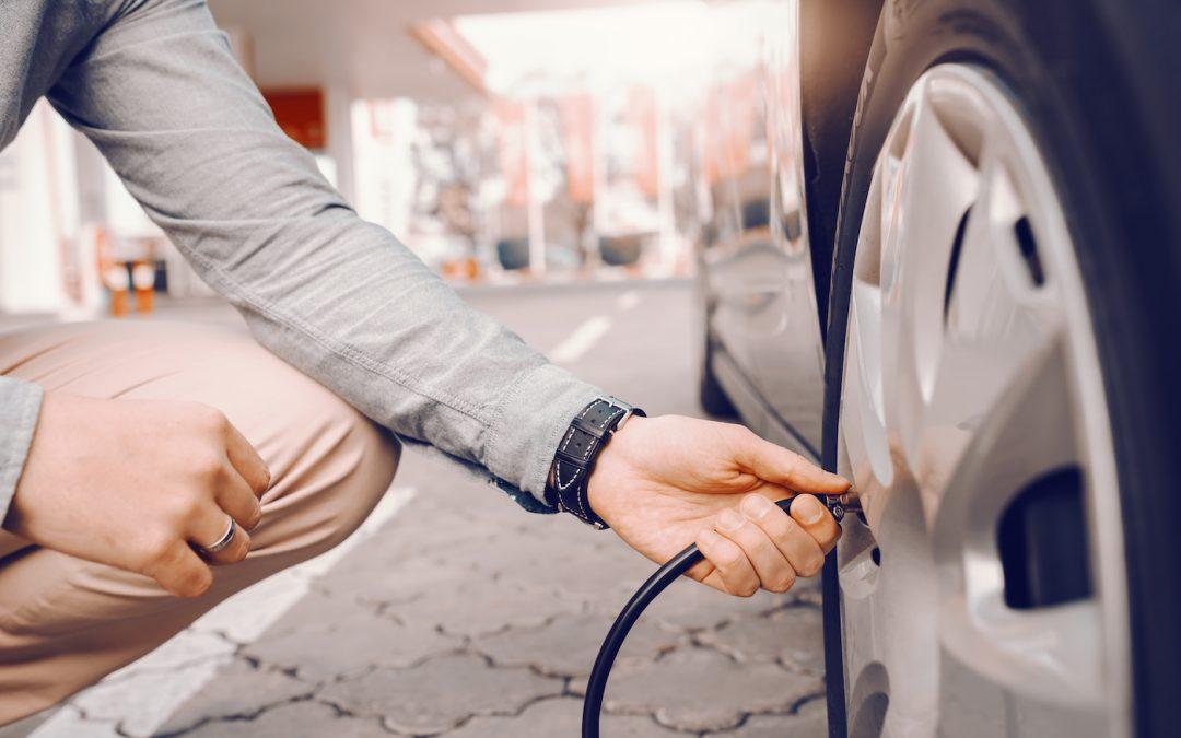Preventative Maintenance Checklist for Your Car